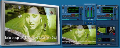 deejaysystem video vj2 full
